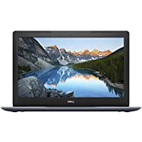 Dell Vostro 15 5000 15.6-inch Laptop w/Core i5, 256GB SSD