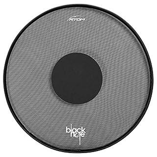 scheda rtom nero foro pratica pad sistema, 18-pollici diametro