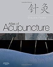 Atlas of Acupuncture