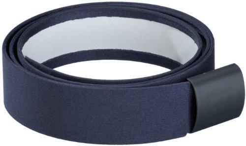 Sebo 6047ER01 stootbandage design donkergrijs voor airbelt K/C