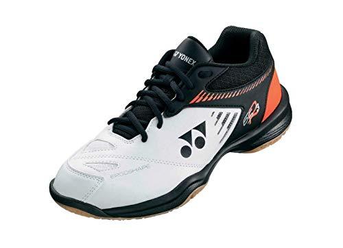 YONEX Power Cushion 65 R3 Mens Badminton Shoes, Shoe Size- 8.5 UK
