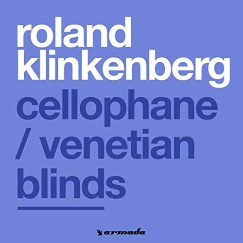Roland Klinkenberg
