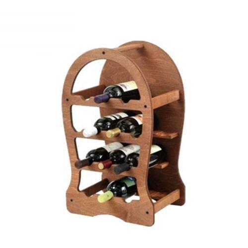 Portabottiglie La cantinetta per 23 bottiglie