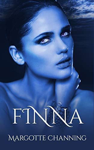 FINNA: Una historia de Amor, Romance y Pasión de Vikingos