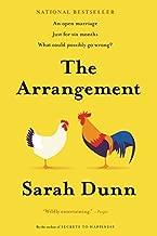 Best sarah dunn the arrangement Reviews