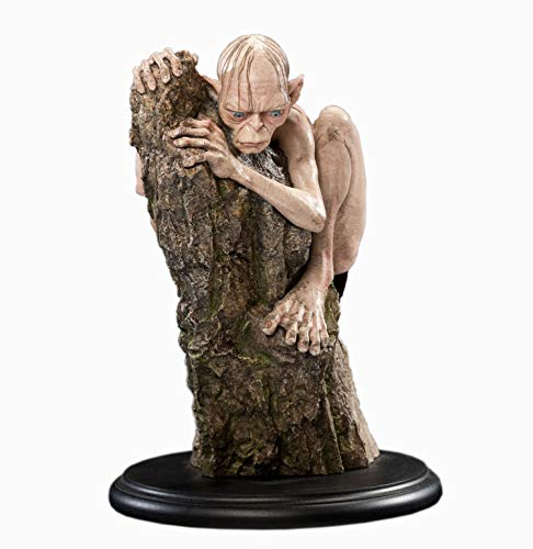Lord of the Rings: Gollum Collectors Edition