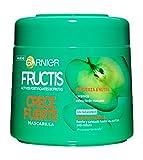Garnier Fructis Mascarilla Crece Fuerte - 300 ml
