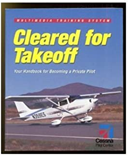 Best cleared for takeoff Reviews