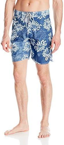 Drift Men's Cardiff Board Shorts