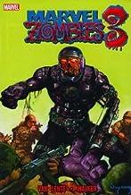 Marvel Zombies 03 HC