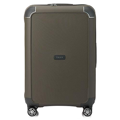 Tripp Sage Supreme Medium 4 Wheel Suitcase