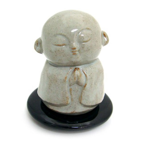 Shoyeido Jizo-san Incense Holder