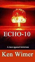 Echo-10