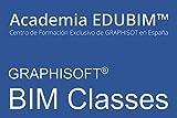 GRAPHISOFT BIM CLASSES - Subscripción anual