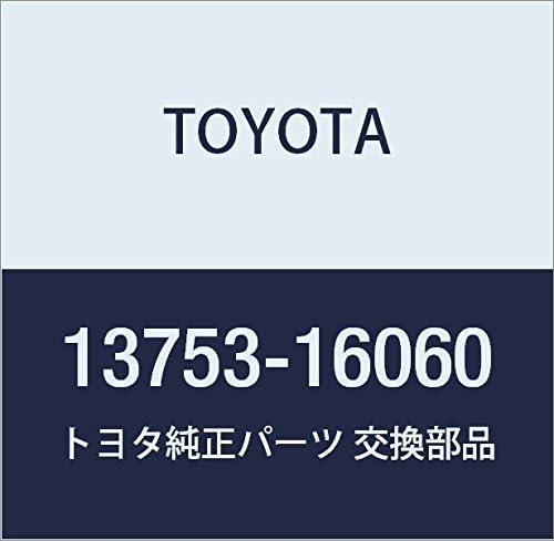 Genuine NEW Toyota Bombing free shipping Parts - Shim Valve Adjustin 13753-16060