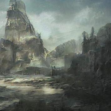 The Grotto Conundrum
