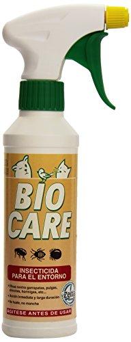Antiparasitos Bio Care 300ml