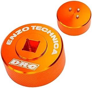 DRC - ZETA Valve Tool 228788