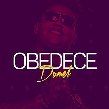 Obedece - Single
