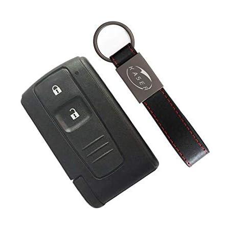 Schlüssel Gehäuse Fernbedienung Für Toyota Elektronik