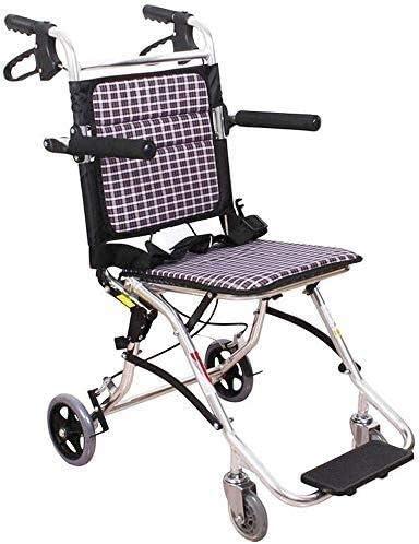 JKCKHA Aluminium Wheelchair-Self Propelled wi Folding Selling rankings Phoenix Mall Wheelchair