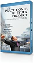 NLP - The Practitioner Pre-Study Product