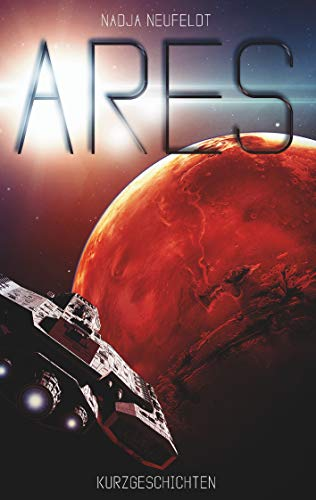 Ares: Kurzgeschichten