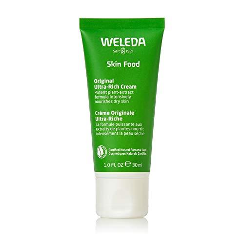 Weleda Weleda Skin Food, Small, 1 Ounce (Pack of 2)
