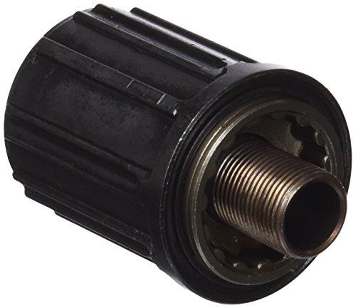 Shimano 48U98040 - Núcleo Cassette Wh-Rs010, 10-11 Velocidades