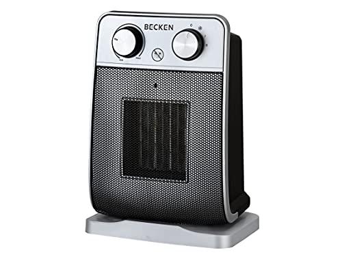 Calefactor BECKEN BPTC2799 (1500 W)