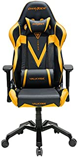 Best dxracer chair sale Reviews