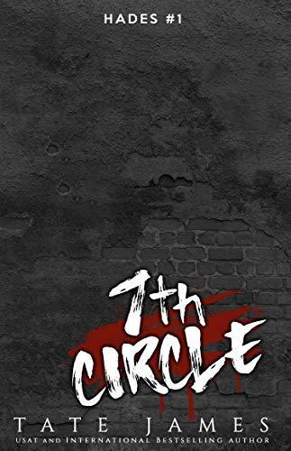 7th Circle (Hades Book 1) (English Edition)