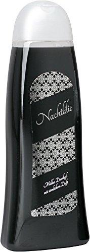 Nachtlilie Duschgel 500mL - Qualität aus Thüringen