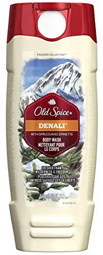 Old Spice Denali, 16 oz