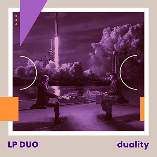 LP Duo