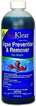 Halosource SKA-B-Q SeaKlear 1 Qt. Algae Prevention & Remover
