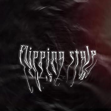 Flipping Style