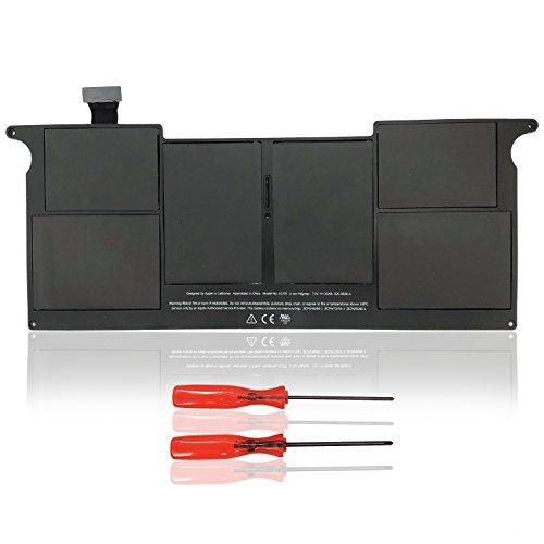 Accu A1375 voor Apple MacBook Air 11