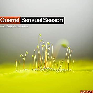 Sensual Season