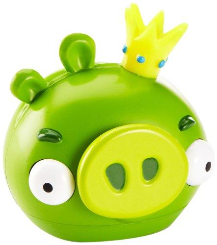Mattel - Y2826 - Jeu Électronique - Apptivity Angry Birds