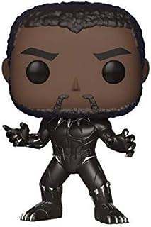10 Mejor Ver Black Panther de 2020 – Mejor valorados y revisados