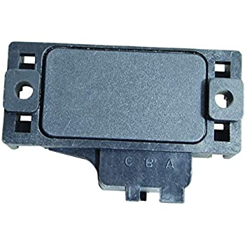 Premier Gear PG-MAP1029 Professional Grade New MAP Sensor