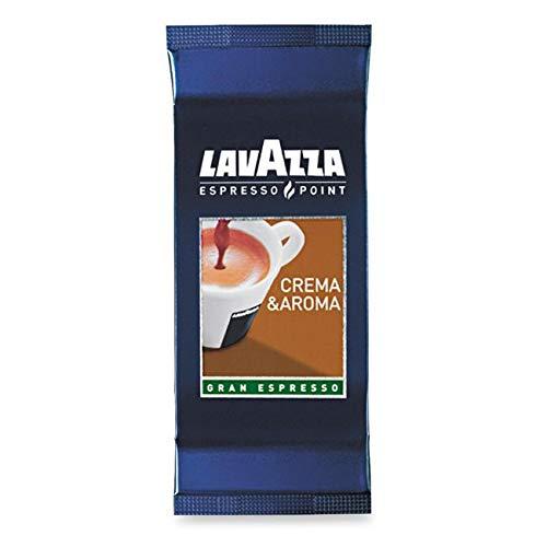 LAV0460 - Lavazza Espresso Point Cartridges