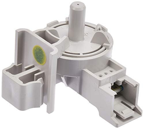 Price comparison product image Whirlpool W10448876 Washer Water Level Switch