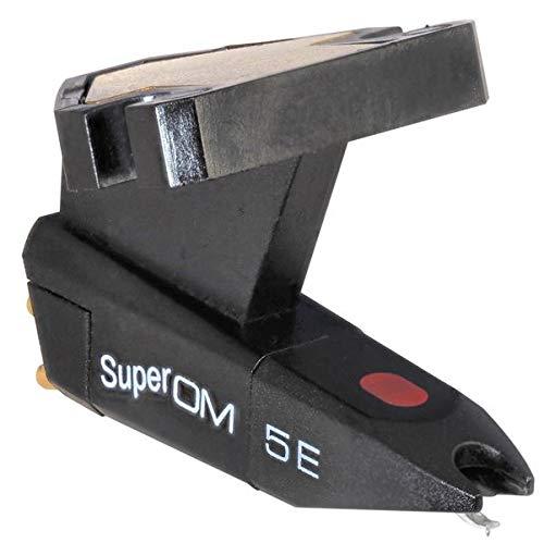 Ortofon Super OM 5