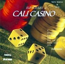 Flip Foe Life is Cali Casino
