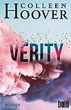 Verity (dtv bold)