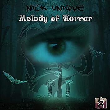 Melody of Horror