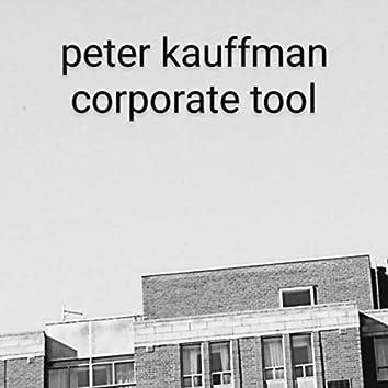 Corporate Tool