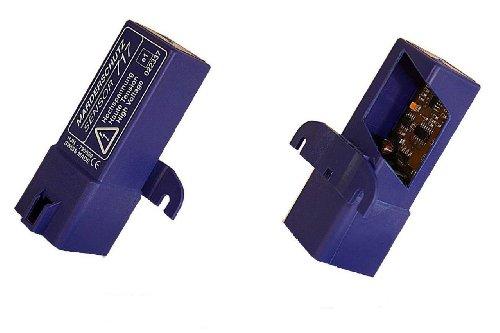 Marderschutz SENSOR 717 v2.0 blue